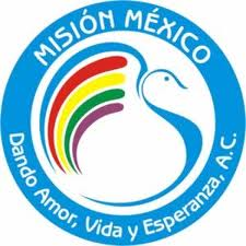 Mision Mexico - Love Life Hope
