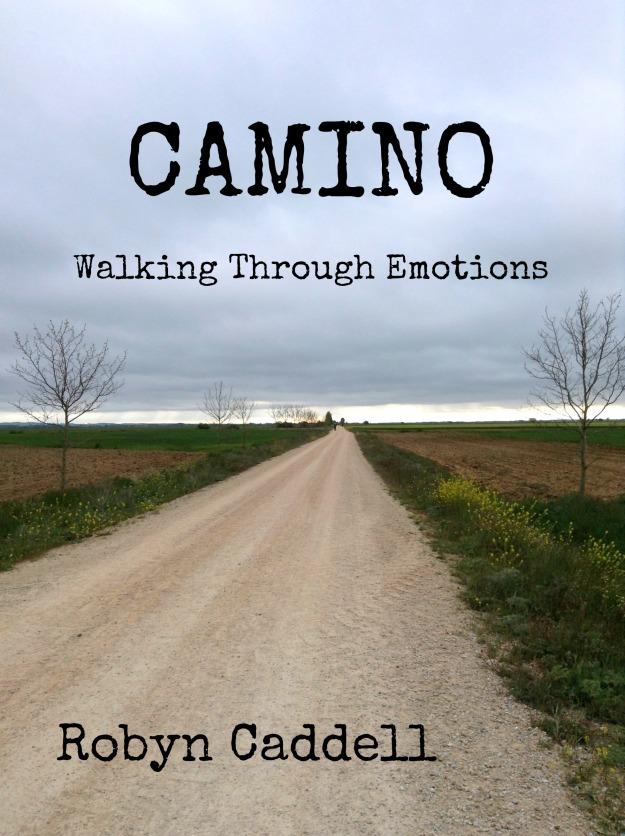 Camino Cover 1
