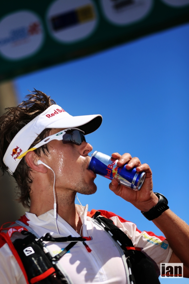 (Credit: RedBull Website)
